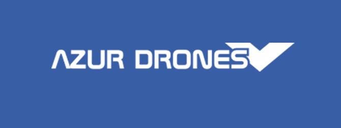 Azur Drones